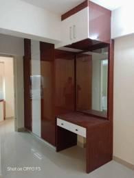 2000 sqft, 3 bhk Apartment in Builder Project Kakkanad, Kochi at Rs. 20000