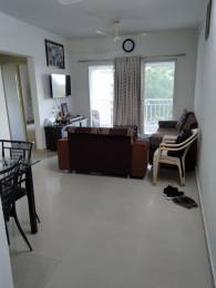 1150 sqft, 2 bhk Apartment in Builder Project Ranip, Ahmedabad at Rs. 55.0000 Lacs