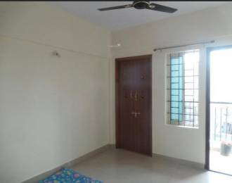 1240 sqft, 2 bhk Apartment in Builder Project KR Puram, Bangalore at Rs. 20000