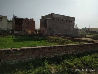 1800 sqft, Plot in Builder Project Sector 7, Ambala at Rs. 16.0000 Lacs