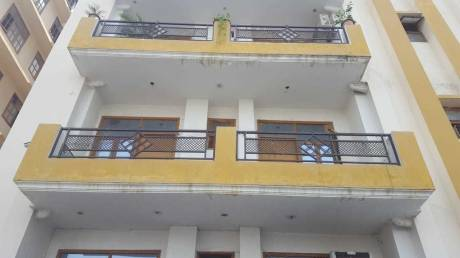 1750 sqft, 3 bhk Apartment in Builder Project CHINHAT TIRAHA, Lucknow at Rs. 48.0000 Lacs