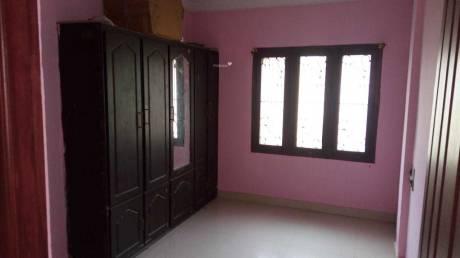 1200 sqft, 2 bhk Apartment in Builder Project Benz Circle, Vijayawada at Rs. 49.0000 Lacs