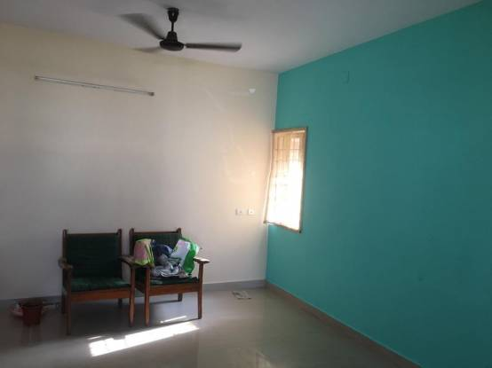 1000 sqft, 1 bhk Apartment in Builder Project Perumbakkam, Chennai at Rs. 40.0000 Lacs