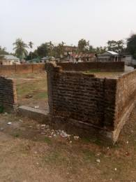 5000 sqft, Plot in Builder Project Telipara, Siliguri at Rs. 28.0000 Lacs