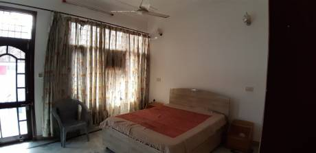 2250 sqft, 6 bhk IndependentHouse in Builder Project Sector 9, Ambala at Rs. 1.3000 Cr