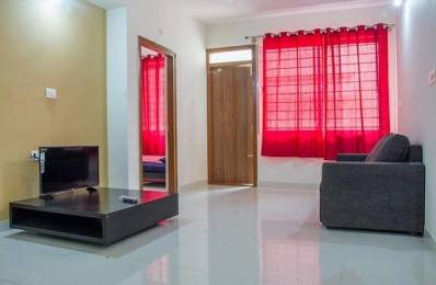 1200 sqft, 1 bhk IndependentHouse in Builder Project Whitefield, Bangalore at Rs. 46.2000 Lacs