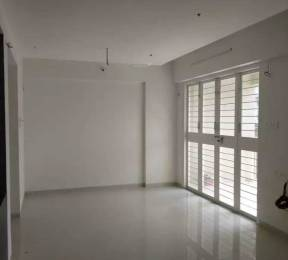1055 sqft, 2 bhk Apartment in Builder Project Anandwalli Gaon, Nashik at Rs. 45.0000 Lacs