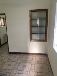 700 sqft, 1 bhk IndependentHouse in Builder Project Uppilipalayam, Coimbatore at Rs. 6500