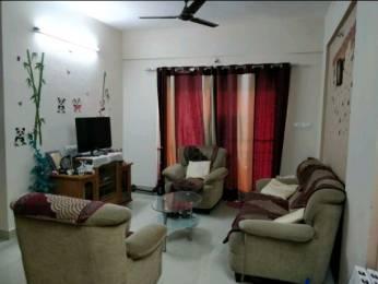 1270 sqft, 1 bhk Apartment in Builder Project Yelahanka, Bangalore at Rs. 16000