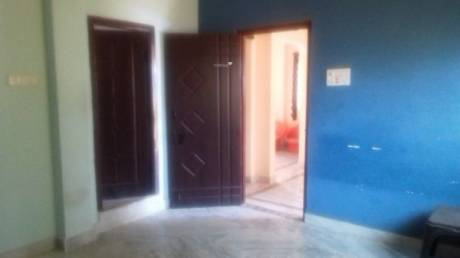 1000 sqft, 1 bhk IndependentHouse in Builder Project Kapra, Hyderabad at Rs. 8000