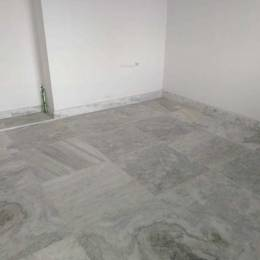 650 sqft, 2 bhk Apartment in Builder Project Sarsuna, Kolkata at Rs. 22.0000 Lacs