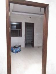800 sqft, 2 bhk BuilderFloor in Builder Project Sector 23 Dwarka, Delhi at Rs. 36.5000 Lacs