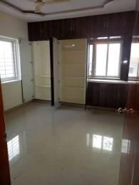 1450 sqft, 2 bhk Apartment in Builder Project Miyapur, Hyderabad at Rs. 18000