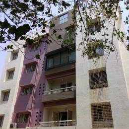 2000 sqft, 2 bhk Apartment in Builder Project Pathardi Phata, Nashik at Rs. 20000