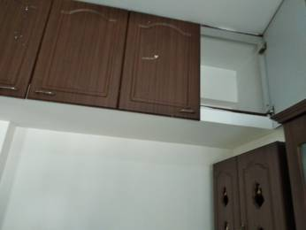 1047 sqft, 2 bhk Apartment in Builder Project Coimbatore, Coimbatore at Rs. 54.0000 Lacs