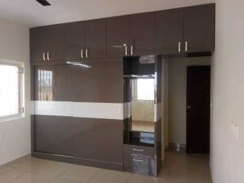 1108 sqft, 1 bhk Apartment in Builder Project Electronics City Phase 1, Bangalore at Rs. 18000