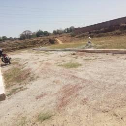 1800 sqft, Plot in Builder Project Pundag, Ranchi at Rs. 30.9780 Lacs