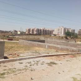 1500 sqft, Plot in Builder Project Pundag, Ranchi at Rs. 7.5000 Lacs