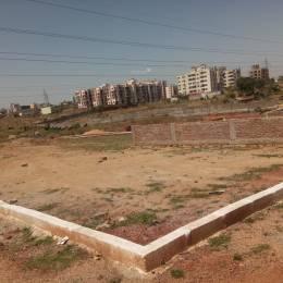 2400 sqft, Plot in Builder Project Pundag, Ranchi at Rs. 41.3040 Lacs