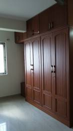 1068 sqft, 2 bhk Apartment in Builder Project HBR Layout, Bangalore at Rs. 23000