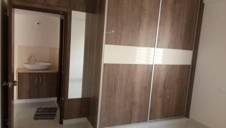 1200 sqft, 1 bhk Apartment in Builder Project Battarahalli, Bangalore at Rs. 18000