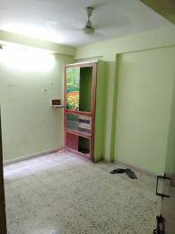 600 sqft, 1 bhk Apartment in Builder Project Kolar Road, Bhopal at Rs. 5500