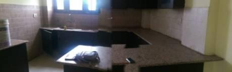 1850 sqft, 3 bhk Apartment in Builder Project Majra, Dehradun at Rs. 80.0000 Lacs