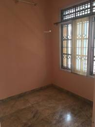 900 sqft, 2 bhk IndependentHouse in Builder Project Ejipura, Bangalore at Rs. 15500