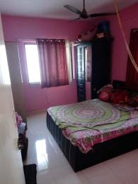 950 sqft, 1 bhk Apartment in Builder Project Kharadi, Pune at Rs. 17000