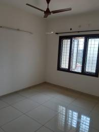 1125 sqft, 1 bhk Apartment in Builder Project Derebail, Mangalore at Rs. 41.5000 Lacs