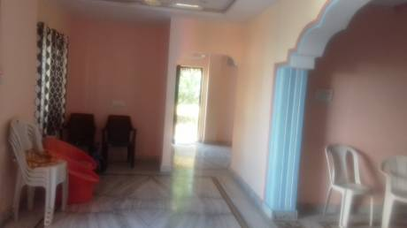 1000 sqft, 1 bhk IndependentHouse in Builder Project Cherlapalli, Hyderabad at Rs. 20.0000 Lacs
