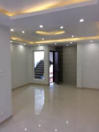1200 sqft, 1 bhk Apartment in Builder Project Kasumpti, Shimla at Rs. 78.0000 Lacs