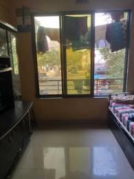 520 sqft, 1 bhk Apartment in Builder Project Sanpada, Mumbai at Rs. 25.0000 Lacs