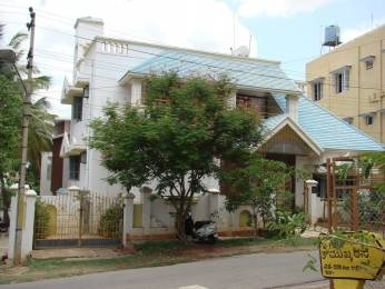 3500 sqft, 3 bhk IndependentHouse in Builder Project Vijayanagar, Mysore at Rs. 2.3500 Cr