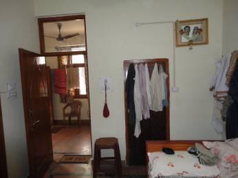 495 sqft, 1 bhk Apartment in Builder Project Chaitanya Vihar, Mathura at Rs. 15.9500 Lacs
