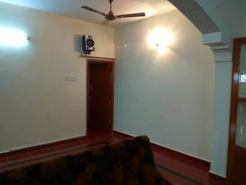 2200 sqft, 2 bhk Apartment in Builder Project Velachery, Chennai at Rs. 1.2500 Cr