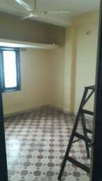 600 sqft, 1 bhk IndependentHouse in Builder Project Indore, Indore at Rs. 6500