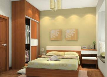 1200 sqft, 1 bhk Villa in Builder Project Whitefield, Bangalore at Rs. 39.0000 Lacs