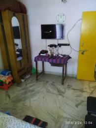 342 sqft, 1 bhk Apartment in Builder Project Sarsuna, Kolkata at Rs. 15.0000 Lacs
