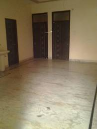 1150 sqft, 2 bhk Apartment in Builder Project Saraswati Lok, Meerut at Rs. 65.0000 Lacs