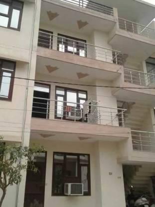 1150 sqft, 2 bhk Apartment in Builder Project Saraswati Lok, Meerut at Rs. 65.0000 Lacs