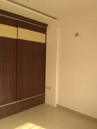 1054 sqft, 1 bhk Apartment in Builder Project Begur, Bangalore at Rs. 48.7192 Lacs