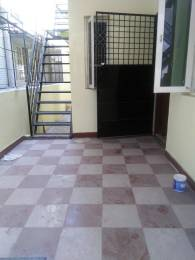 1200 sqft, 2 bhk IndependentHouse in Builder Project JP Nagar, Bangalore at Rs. 21000