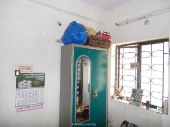 609 sqft, 1 bhk Apartment in Builder Project Puzhal, Chennai at Rs. 17.0000 Lacs