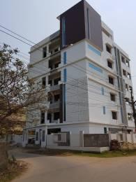 3232 sqft, 4 bhk Apartment in Builder Project currency nagar, Vijayawada at Rs. 2.0500 Cr