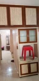 1300 sqft, 3 bhk Villa in Builder Project Bholav, Bharuch at Rs. 75.0000 Lacs