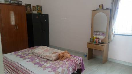 1650 sqft, 2 bhk IndependentHouse in Builder Project Nadupalayam, Tiruppur at Rs. 50.0000 Lacs