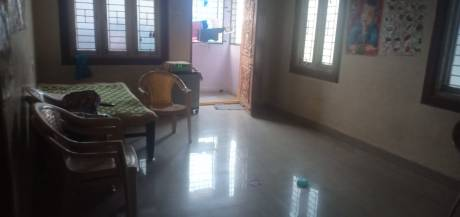 1527 sqft, 4 bhk Apartment in Builder Project East Marredpally, Hyderabad at Rs. 75.0000 Lacs