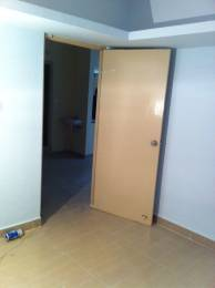 950 sqft, 1 bhk Apartment in Builder Project Electronics City Phase 1, Bangalore at Rs. 13000