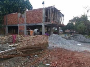 1114 sqft, Plot in Builder Project Jakhan, Dehradun at Rs. 36.0000 Lacs